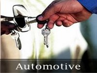 Estate Locksmith Store , Newton, MA 617-826-6169